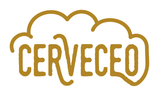 Cerveceo