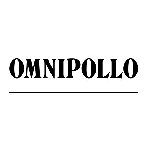 Omnipollo